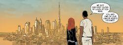 Dubai from Black Widow Vol 5 16 0001.jpg