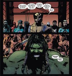 Earth-11080 from Marvel Universe Vs. Wolverine Vol 1 3 0001.jpg