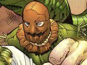 Ebenezer Laughton (Earth-Unknown) from Sensational Spider-Man Vol 2 32 001.jpg