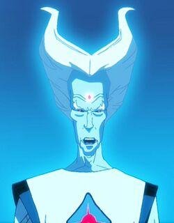 En Dwi Gast (Earth-135263) from Fantastic Four World's Greatest Heroes Season 1 24 0001.jpg