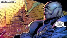 En Sabah Nur (Earth-58163) from Black Panther Vol 4 7 0002.jpg