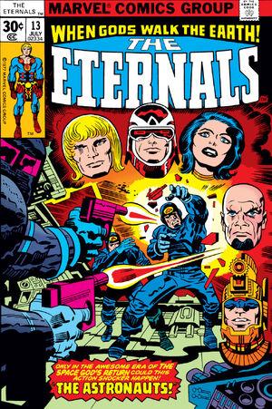 Eternals_13.jpg
