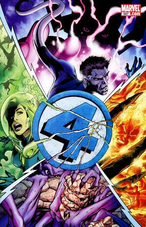 Fantastic Four Vol 1 587.jpg