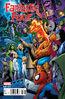 Fantastic Four Vol 4 16 Davis Variant.jpg