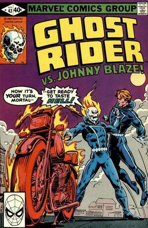 Ghost Rider Vol 2 43.jpg