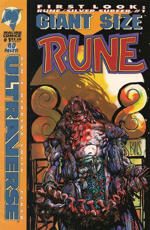 Giant Size Rune Vol 1 1.jpg