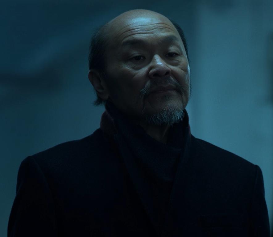 Hai-Qing Yang (Earth-199999) from Marvel's Iron Fist Season 2 1 001.png