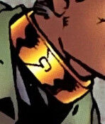 Inhibitor Collar from Wolverine Days of Future Past Vol 1 2 0001.jpg