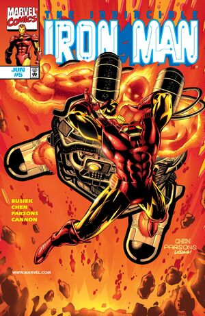 Iron Man Vol 3 5.jpg