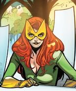 Jean Grey (Earth-616) from House of X Vol 1 6 001