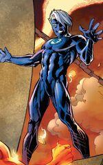 Jonathan Storm (Earth-13266)