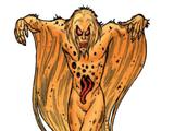 Kthara (Earth-616)