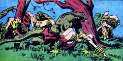 Lizard_Men_(Iranda)_from_Astonishing_Tales_Vol_1_8_001.jpg