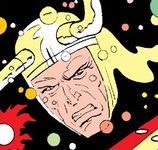 Loki Laufeyson (Earth-7812)