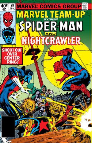 Marvel Team-Up Vol 1 89.jpg