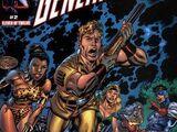 Marvel: The Lost Generation Vol 1 2