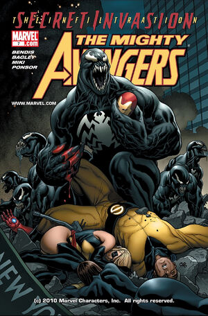 Mighty Avengers Vol 1 7.jpg