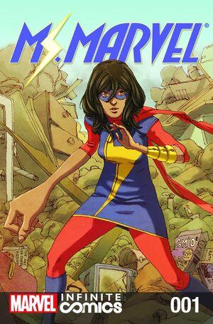 Ms. Marvel Infinite Comic Vol 1 1.jpg