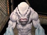 Myntril (Earth-616)
