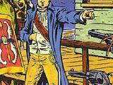 Napoléon Bonaparte (Earth-616)