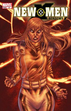 New X-Men Vol 2 12.jpg