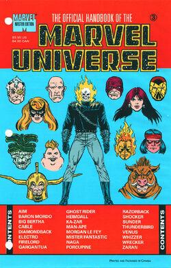 Official Handbook of the Marvel Universe Master Edition Vol 1 3.jpg