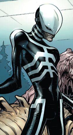 Patient Zero (Earth-616) from Spider-Man Deadpool Vol 1 8 001.jpg