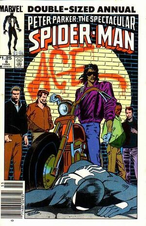 Peter Parker The Spectacular Spider-Man Annual Vol 1 5.jpg