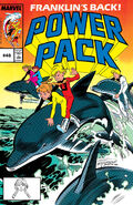 Power Pack Vol 1 48