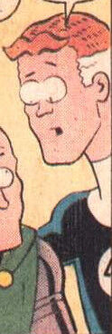 Reed Richards (Earth-89768)