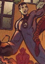 Reed Richards (Earth-94274)