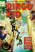 Ringo Kid Vol 2 10