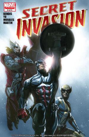 Secret Invasion Vol 1 8.jpg