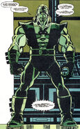 Seth (Earth-616) from Thunderstrike Vol 1 18 0001