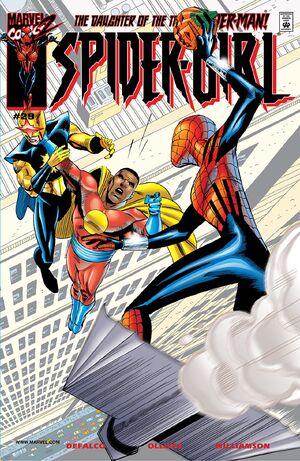 Spider-Girl Vol 1 29.jpg