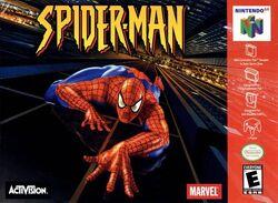 Spider-Man game 2000.jpg