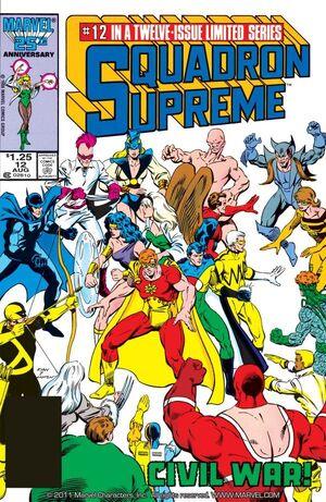 Squadron Supreme Vol 1 12.jpg