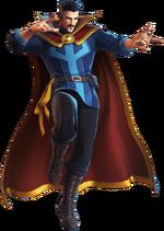 Stephen Strange (Earth-TRN765)