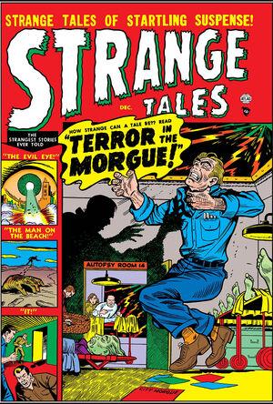 Strange Tales Vol 1 4.jpg