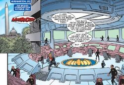Superhuman Tactical Activities Response Squad (Earth-616) from Maximum Security Vol 1 1 0001.jpg