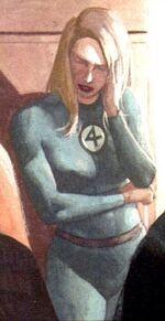 Susan Storm (Earth-77119)