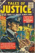 Tales of Justice Vol 1 55