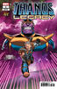 Thanos Legacy Vol 1 1 Ace Comic Con Exclusive Variant.jpg