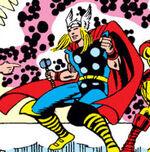 Thor Odinson (Earth-82432)