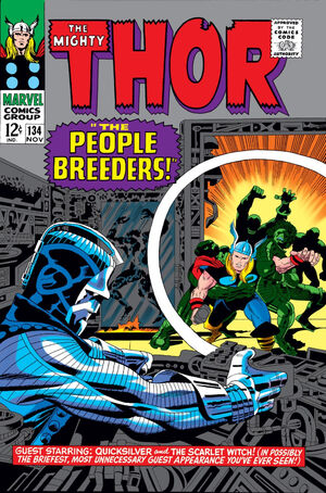 Thor Vol 1 134.jpg