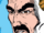 Troy Fishburne (Earth-616) from Amazing Spider-Man Vol 1 305 001.png