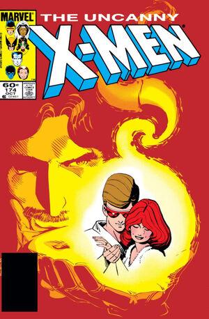 Uncanny X-Men Vol 1 174.jpg
