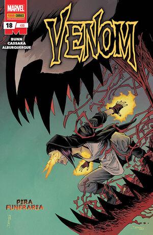 Venom35.jpg