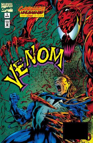 Venom Carnage Unleashed Vol 1 1.jpg
