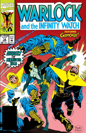 Warlock and the Infinity Watch Vol 1 14.jpg